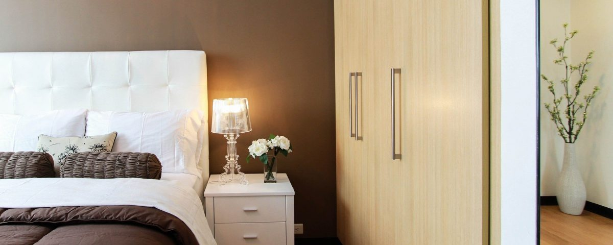 hotel-albert1